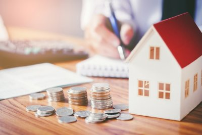 В каком банке брать ипотеку? В каком банке самый низкий процент по ипотеке