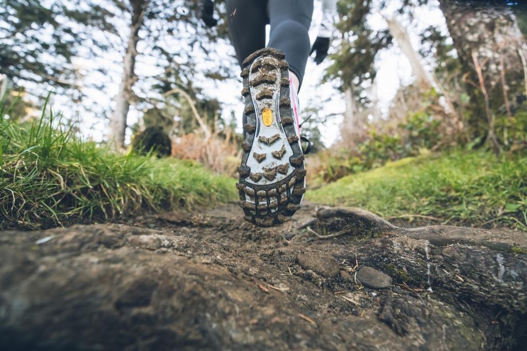 кроссовки для бега профессиональные мужские