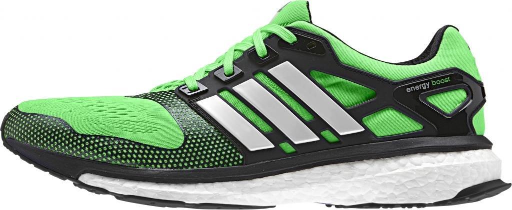 кроссовки адидас для бега