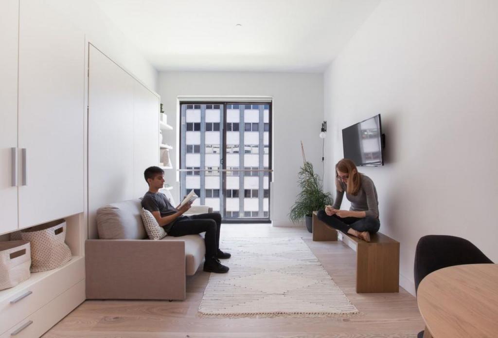 Можно ли приватизировать долю в квартире