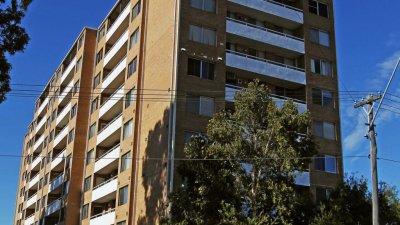 Определение порядка пользования квартирой в долевой собственности. Жилищный вопрос
