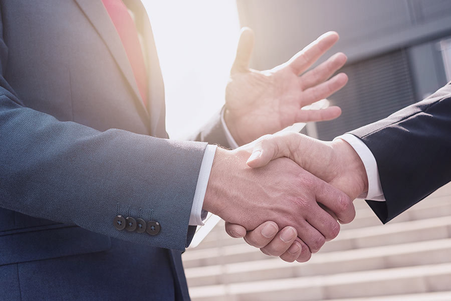 срок действия банковской гарантии обеспечения контрактов