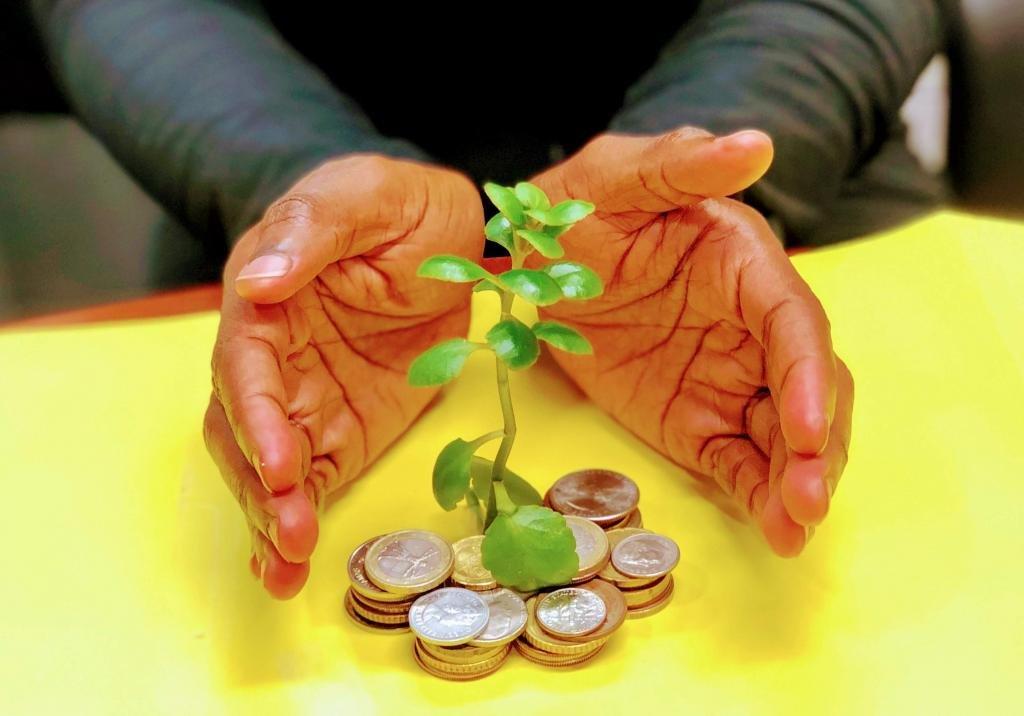 порядок оформления банковской гарантии для обеспечения контракта