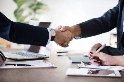 Как получить банковскую гарантию для обеспечения контракта: порядок действий, условия, документы