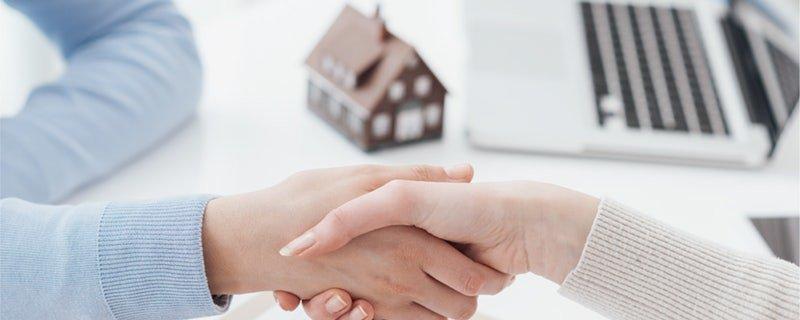банки дающие кредит под залог квартиры