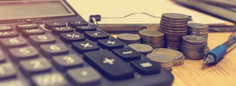 кредит под залог квартиры без подтверждения доходов