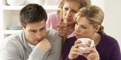 Как преодолеть кризис 10 лет совместной жизни: советы психолога