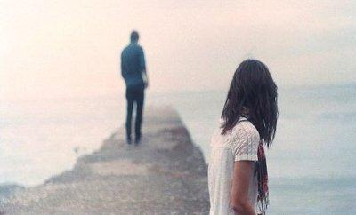 Скучно с мужем. Как вернуть страсть в отношения с мужем? Психология отношений мужа и жены