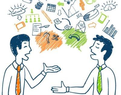 Психология массовой коммуникации. Роль массовой коммуникации в современном обществе