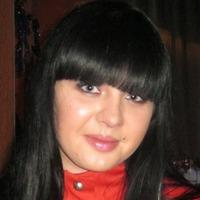 Светлана Маслова