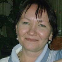 Дарья Добровольская