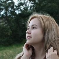 Мила Городецкая