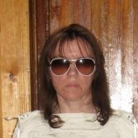 Марта Лебедева