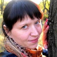 Марта Федорчук