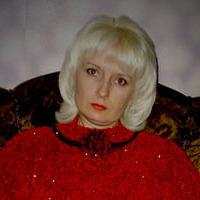 Наталья Соболева