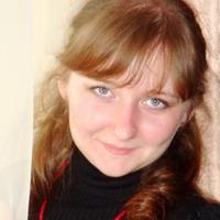 Дарина Высоцкая