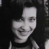 Татьяна Маслова