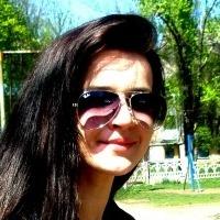 Людмила Богданова