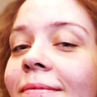 Анжелика Питерская