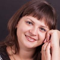 Инесса Богданова