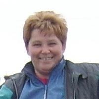Маргарита Третьякова