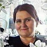 Римма Берестова