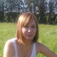 Лариса Меньшова