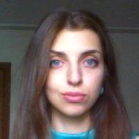 Нина Доценко