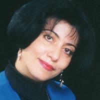 Дарина Садовская