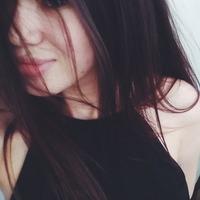 Виктория Лермонтова