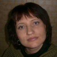 Любовь Баскова