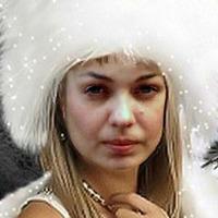 Раиса Минаева