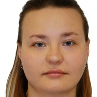 Илона Шаповалова