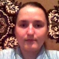 Ванда Суворова