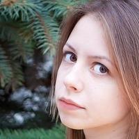 Алина Соловьева
