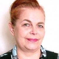 Жанна Зайцева