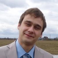 Поликарп Одинцов