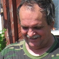 Михаил Галкин