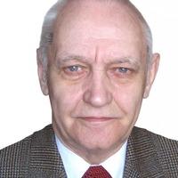 Елисей Беляев