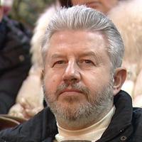 Всеслав Трофимов