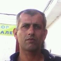 Всеслав Гущин