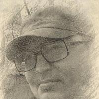 Гаврила Тарасов