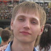 Елисей Зиновьев