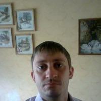 Юрий Евсеев