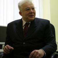 Дементий Капустин