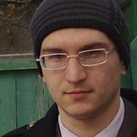 Панкрат Медведев