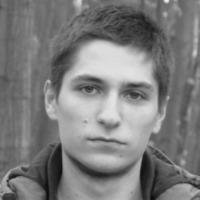 Будимир Сидоров
