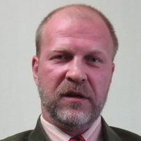 Валентин Антонов