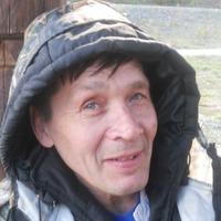 Лаврентий Максимов