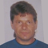 Артемий Данилов